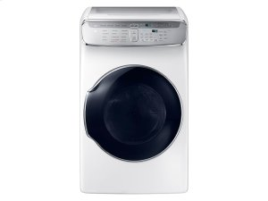 DV9900 7.5 cu. ft. FlexDry Electric Dryer Product Image