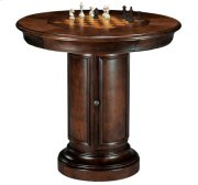 Ithaca Pub & Game Table Product Image