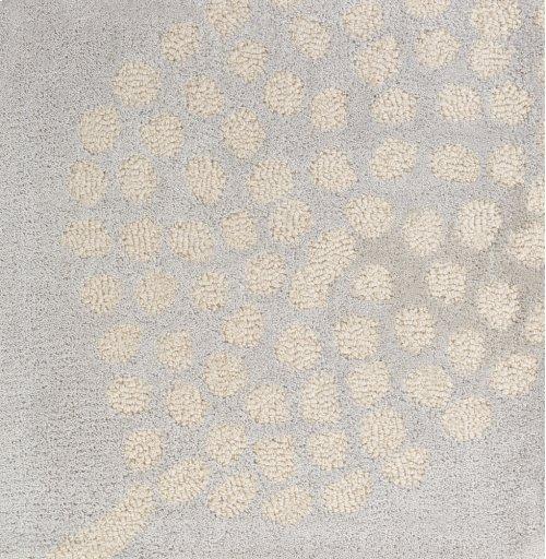 Decorativa DCR-4033 8' x 11'