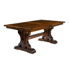 Caspian Table