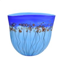 Table Top Blue Coral