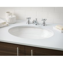 SIENNA Undermount Sink