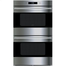 """30"""" E Series Transitional Built-In Double Oven***FLOOR MODEL CLOSEOUT PRICING***"""