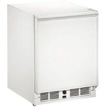 White 220V, Field reversible Marine/RV Combo® Model
