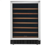 Frigidaire 52 Bottle Wine Cooler Product Image