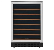 Frigidaire 52 Bottle Wine Cooler