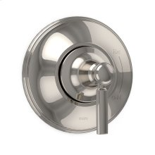Keane™ Pressure Balance Valve Trim - Polished Nickel
