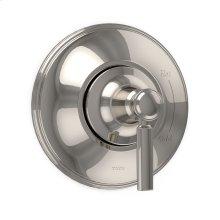 Keane™ Pressure Balance Valve Trim - Polished Nickel