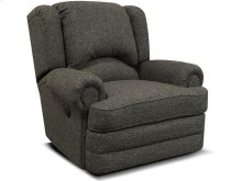 Drake Swivel Gliding Recliner 2930-70
