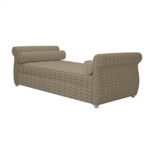 Mansfield Day/Trundle Bed, ESTN-STON