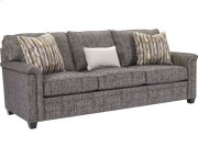 Warren Sofa Sleeper, Queen Product Image