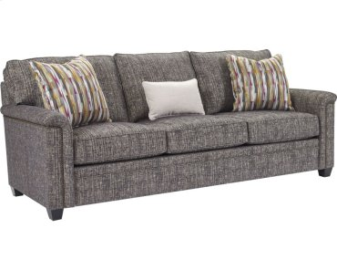 Warren Sofa Sleeper, Queen