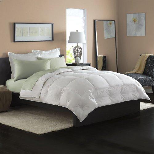 Twin AllerRest® Down Comforter