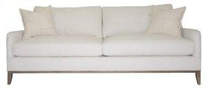Fisher Sofa V922-2S