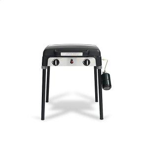 Broil KingPorta-chef Stove
