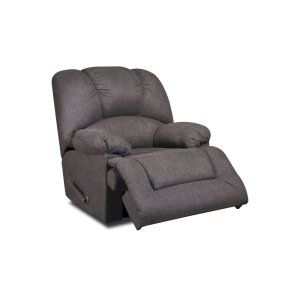 American Furniture Manufacturing9700 - Wynnwood Smoke