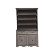Simply Charming Sideboard (Base Only)