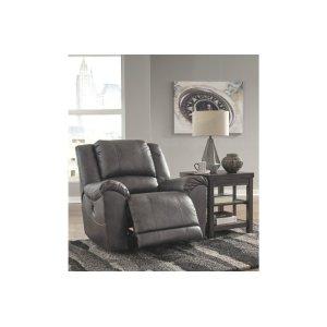 Ashley FurnitureSIGNATURE DESIGN BY ASHLEPower Rocker Recliner