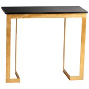 Dante Console Table Product Image