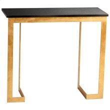 Dante Console Table