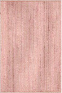 Alyssa Hand-woven Product Image