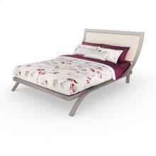 Cleopatra Trendy Bed