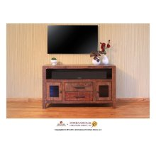 76in TV Stand