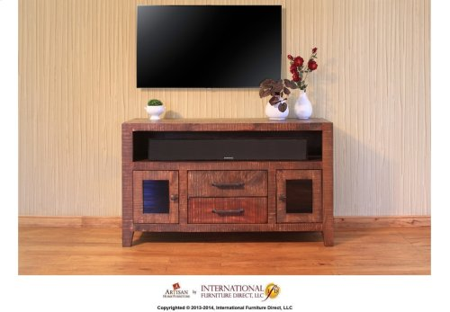 52in TV Stand