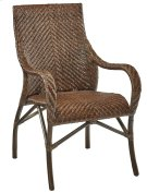 Jerico Arm Chair Product Image