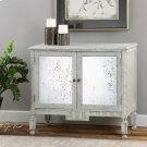 Okorie 2 Door Cabinet Product Image