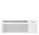 Frigidaire PTAC unit with Electric Heat, 15,000btu 208/230volt with Seacoast Protection Product Image