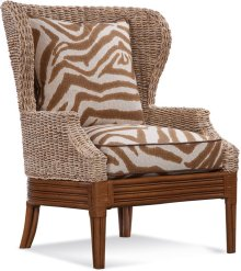 Bridgetown Chair