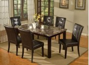7858 Dining Table Product Image