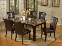 7858 Dining Table