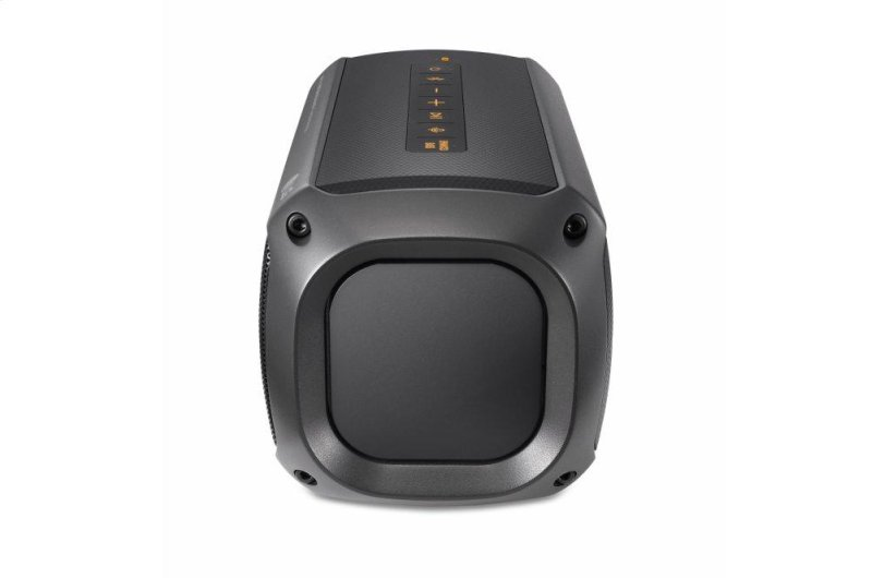 bd802ba8c02 Hidden · Additional LG XBOOM Go Waterproof Bluetooth Speaker with up to 12 Hour  Playback