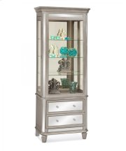10203 KILDAIR III ACCENT CABINET Product Image