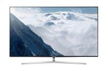 "65"" SUHD 4K Smart TV KS9000 Series 9"