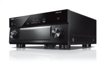RX-A3080 Black AVENTAGE 9.2-Channel AV Receiver with MusicCast
