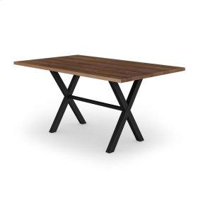 Alex Table Base