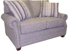 Middleton Loveseat