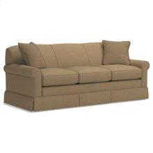 Madeline Premier Supreme Comfort Queen Sleep Sofa