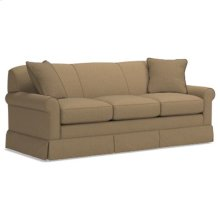 Madeline Premier Supreme Comfort Queen Sleep Sofa