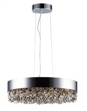 Mystic 16-Light LED Pendant
