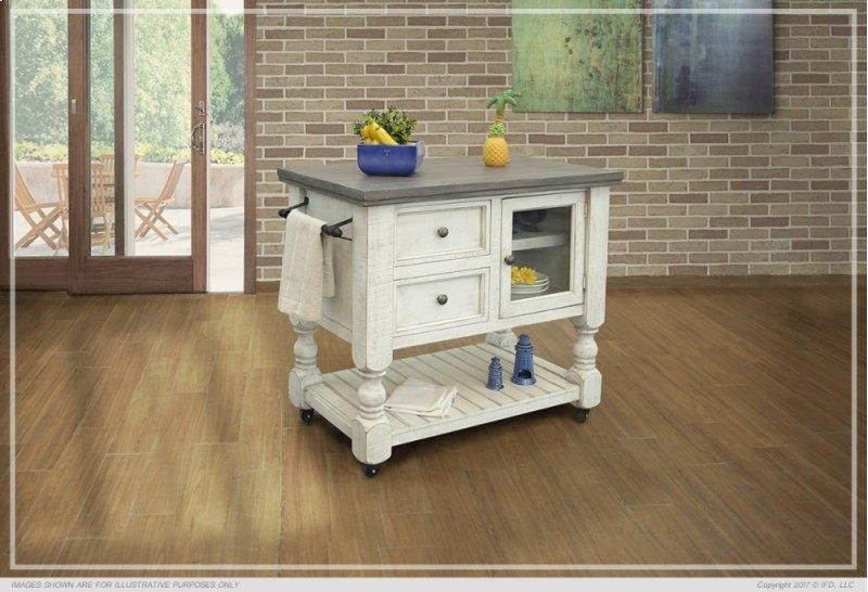 Ifd4691ksl In By International Furniture Direct In Pullman Wa 2