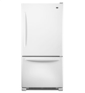 Bottom-Freezer Refrigerator with EcoConserve®