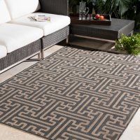 "Alfresco ALF-9604 18"" Sample Product Image"