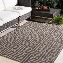 "Alfresco ALF-9604 18"" Sample"