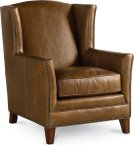 Bandon Recliner Product Image