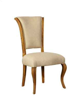Timala Chair