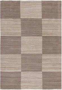 Elantra Hand-woven